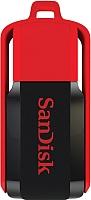 Usb flash накопитель SanDisk Cruzer Switch 32 Гб (SDCZ52-032G-B35) -