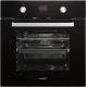 Электрический духовой шкаф Cata MD 7009 BK (07034401) -