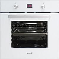 Электрический духовой шкаф Cata MD 7009 WH (07034001) -