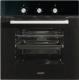 Электрический духовой шкаф Cata ME 7007 BK (07034400) -