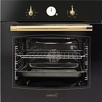 Электрический духовой шкаф Cata MRA 7008 BK (07035407) -
