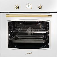 Электрический духовой шкаф Cata MRA 7008 WH (07035007) -