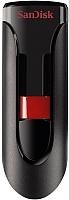 Usb flash накопитель SanDisk Cruzer Glide 64GB (SDCZ60-064G-B35) -