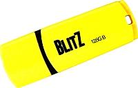 Usb flash накопитель Patriot Blitz 128GB (PSF128GBLZ3USB) -
