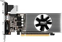 Видеокарта Palit NE5T7300HD46-2081F -