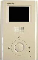 Видеодомофон Commax CDV-35H (перламутр) -