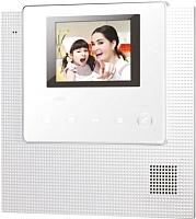 Видеодомофон Commax CDV-35U (белый) -