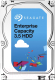 Жесткий диск Seagate Enterprise Capacity 1TB (ST1000NM0045) -