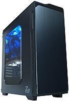 Корпус для компьютера Zalman Z9 Neo (черный) -