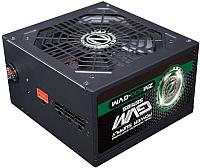 Блок питания для компьютера Zalman ZM500-GVM 500W -
