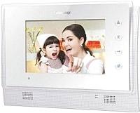 Видеодомофон Commax CDV-70UM (белый) -