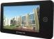 Видеодомофон Tantos Neo+ (черный) -