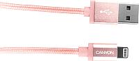 Кабель USB Canyon CNS-MFIC3RG -