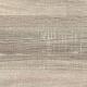 Ламинат Egger Classic дуб бардолино серый H1056 -