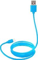 Кабель USB Canyon CNS-MFICAB01BL -