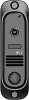 Вызывная панель VC-Technology VC-412 (черный) -