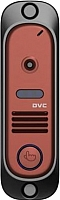 Вызывная панель VC-Technology VC-412 (красный) -