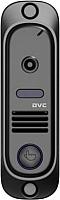Вызывная панель VC-Technology VC-414 (черный) -