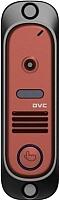 Вызывная панель VC-Technology VC-414 (красный) -
