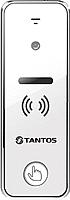 Вызывная панель Tantos iPanel 1 (белый) -