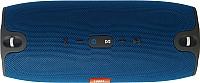 Портативная колонка JBL Xtreme / JBLXTREMEBLUEU (синий) -