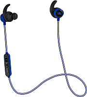 Наушники-гарнитура JBL Reflect Mini BT (синий) -