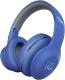 Наушники-гарнитура JBL Everest 700 / V700BT (синий) -