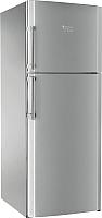 Холодильник с морозильником Hotpoint ENTMH 18320 VW O3 -