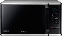 Микроволновая печь Samsung MS23K3513AS -