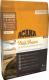 Корм для кошек Acana Heritage Wild Prairie Cat (5.4кг) -
