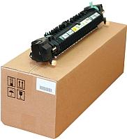 Закрепляющий термоузел Xerox 126K29404 -