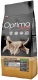 Корм для собак Optimanova Adult Medium Chicken & Potato (12кг) -