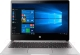 Ноутбук HP EliteBook Folio G1 (X2F46EA) -