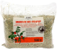 Корм для грызунов Natures Best Mountain Hay + Rosehip NB43 (0.5кг) -