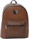 Рюкзак Good Bag 400118 -