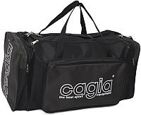 Дорожная сумка Cagia 146201 -