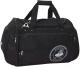 Дорожная сумка Good Bag 147801 -