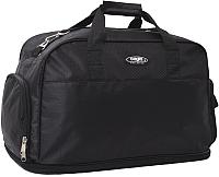 Дорожная сумка Cagia 148701 -