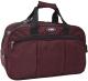 Дорожная сумка Cagia 155270 -