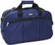 Дорожная сумка Cagia 155272 -