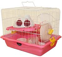 Клетка для грызунов Pet Family DAYM011 -