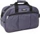 Дорожная сумка Cagia 155273 -