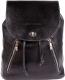 Рюкзак Igermann 740 / 16С740КЧ (черный) -