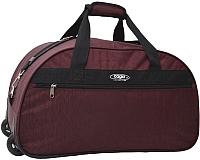 Дорожная сумка Cagia 109170 -