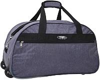 Дорожная сумка Cagia 109173 -