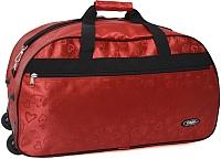 Дорожная сумка Cagia 109333 -