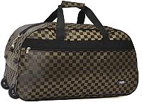 Дорожная сумка Cagia 109336 -