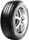 Летняя шина Torque TQ021 205/50R16 87V -
