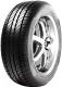Летняя шина Torque TQ021 215/60R16 95V -