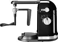 Миксер KitchenAid 5KST4054EOB -